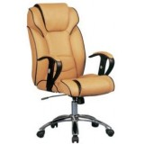 RICN Managerial Seating series cx655