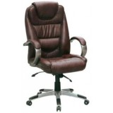 RICN Managerial Seating series cx698