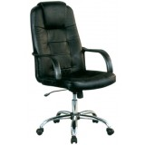 RICN Managerial Seating series cx70a