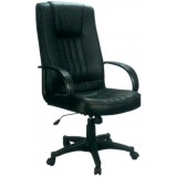 RICN Managerial Seating series cx826