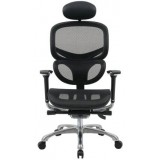 RICN Managerial Seating series cy21 synchro