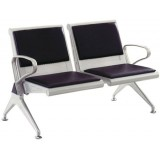 RICN Public Seating Series HALL 2  2S