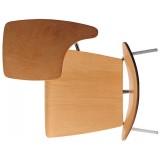 Sellex series Agora Basic chair EDU