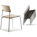 Sellex series City Basic chair