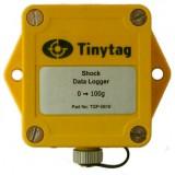 Data Logger Tinytag Shock Sensor 0-100g TGP-0610