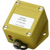 Data Logger Tinytag Vibration Sensor 0-50mm/s TGP-0550