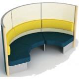 SPO Series Discussion Area 1