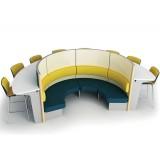 SPO Series Discussion Area 4