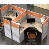 ST Cubicle Planetbox Config2