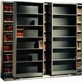 TE Series BI-FILE 2/10 system 2F+1M(front row) w2000/h2000