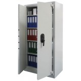 """TE Series """"GO"""" Strong Cabinet m. AS 10 A"""