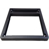 Tess Series Secondary 150mm hight Raised Plinth