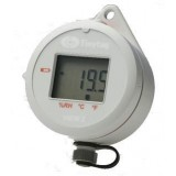 Data logger Tinytag View 2 - 9906-1501