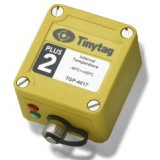 Data Logger Tinytag Plus 2 - TGP4017
