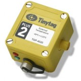 Data Logger Tinytag Plus 2 - TGP4020
