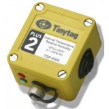 Data Logger Tinytag Plus 2 - TGP4500