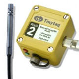 Data Logger Tinytag Plus 2 - TGP4505