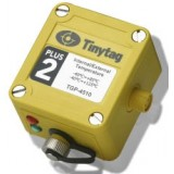 Data Logger Tinytag Plus 2 - TGP4510