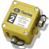 Data Logger Tinytag Plus 2 - TGP4520