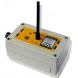Data Logger Tinytag Radio - TGRF3021