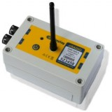 Data Logger Tinytag Radio - TGRF3022