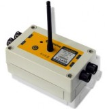 Data Logger Tinytag Radio - TGRF3024
