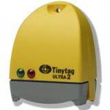 Data Logger Tinytag Ultra 2 - TGU-4017