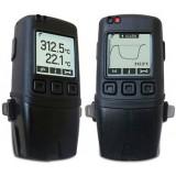 Data Logger Temperature + Humidity MC USB-603