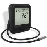 Data Logger Temperature + Humidity MC WiFi-501 TP
