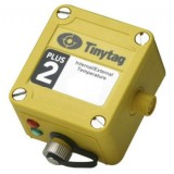Data Logger Tinytag Plus 2 - 9903-1555 w/external probe
