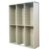 V Series Multi-Cabinet m.323