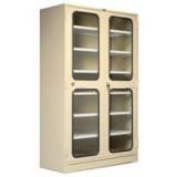 V Series Multi-Cabinet m.348