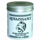Renaissance Micro-crystalline Wax Polish 200ml