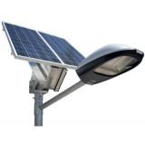 YBCN Series LED Street Light m.80W-12M