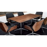 Z Series Kruze Meeting table