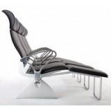 Z Series Zenky Comfort seat system